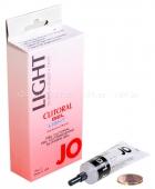 Возбуждающий гель для клитора легкого действия Clitaral Gel Light (10 мл)