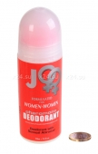 Дезодорант с феромонами для женщин Deodorant Women-Women
