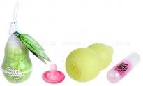 Мини-мастурбатор Juicy Pear (груша)