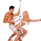 Секс-качели Bondage Love Swing