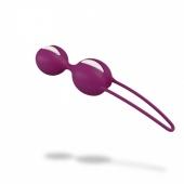 Вагинальные шарики Smartballs Duo