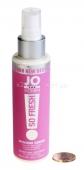 Гигиенический крем для женщин System Jo So Fresh for Women (120 мл)