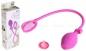 Небольшая клиторальная помпа Mini Silicone Clitoral Pump