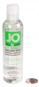 Массажный гель-масло All-in-Оne Cucumber огуречный (120 мл)
