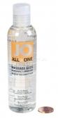 Массажный гель-масло All-in-Оne Citrus с ароматом цитруса (120 мл)