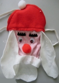 """Трусы """"Санта Клаус"""""""