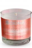 Массажная свеча для оральных ласк Dona Kissable Massage Candle Vanila Buttercream