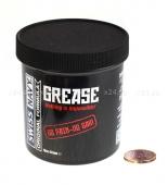 Крем для фистинга на масляной основе Grease Original Formula 473 мл