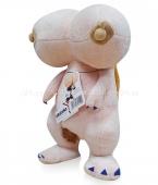 Плюшевая кукла Brabara