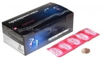 Презервативы EROS EXTRA сверхпрочные (120 шт)