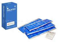 Презервативы UNILATEX классические (12 шт)