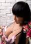 Юная куколка Gabriella (грудь 4 размера)