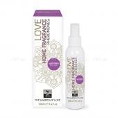 Home Fragrance women феромоны для дома (Женские для привлечения мужчин) 100 мл