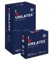 Презервативы UNILATEX особо прочные (3 шт)