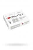 Презервативы UNILATEX ультратонкие (144 шт)