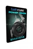 Эрекционное кольцо Barbarian