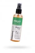 """Парфюмированная вода для тела и белья с феромонами и афродизиаками Natural Instanct """"Fruit Fantasy"""" 100 мл"""