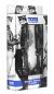 Мощные клипсы на соски для мужчин Tom of Finland с тяжелыми съемными грузами