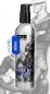 Лубрикант Tom of Finland Water Based Lube  в металлической бутылке (236мл)