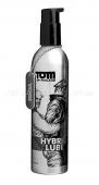Гибридная смазка на водно-силиконовой основе Tom of Finland Hybrid Lube (236 мл)