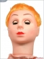 Кукла стонущая с закрывающимися глазами и объемной грудью BIG TITS
