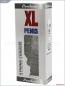 Насадка с пупырышками из серии PENIS XL