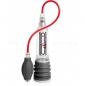Набор с гидропомпой для увеличения пениса Hydromax Extreme X50