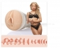 Мастурбатор FLESHLIGHT SIGNATURE Anikka Albrite