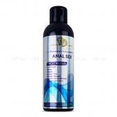 Интимный гель-смазка на водной основе ANAL SEX 200 мл