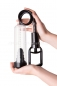 Поршневая вакуумная помпа Vacuum Pump