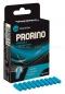 Капсулы для потенции Prorino Potency Caps