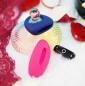 Набор Magic Motion Candy & Dante, разноцветный