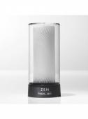 Многоразовый мастурбатор Tenga 3D ZEN