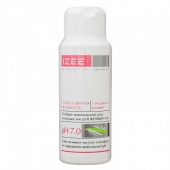 Мицеллярная жидкость IZEE с экстрактом ромашки для женщин 50+, 250мл