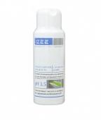 Мицеллярная жидкость IZEE с экстрактом шалфея для женщин, 250мл