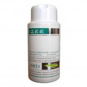 Мицеллярная жидкость IZEE с экстрактом тимьяна для женщин в критические дни, 250мл