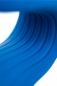 Стимулятор для пар Satisfyer Partner Whale (2 мотора, 10 режимов вибрации)