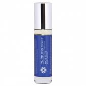 Обогащенное парфюмерное масло с феромомнами для двоих Pure Instinct (10,2 мл)
