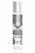 Массажный гель-масло All-in-Оne Sensual нейтральный (30 мл)