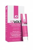 Возбуждающая сыворотка мощного действия 12 VOLT Clitoral Stimulant (10 мл)