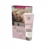 Ухаживающий крем для упругости и повышения тонуса кожи груди XXL BUSTY BOOSTER (100 мл)