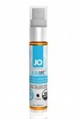 Органическое чистящее средство для игрушек JO Organic - Toy Cleaner (30 мл)