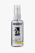 Анальный лубрикант на силиконовой основе EGZO 2 in 1 (50 мл)