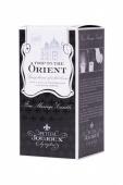 Массажная свеча Petits JouJoux Orient с ароматом граната и белого перца (120 мл)