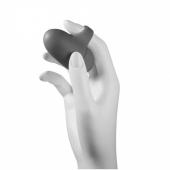 Пальчиковый вибратор Bijoux Indiscrets (10 режимов)