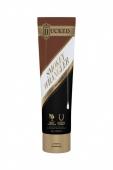 Крем для мастурбации Bucked Smokey Wrangler с ароматом сыромятной кожи и древесными нотками (120 мл)