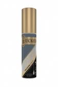 Анальная силиконовая смазка с витамином E Bucked Men Stride (60 мл)