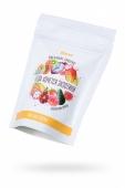 Соль для ванны Когда хочется экзотики с ароматом экзотических фруктов (100 г)