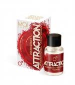 Концентрат феромонов для мужчин Mai Phero Attraction (7 мл)