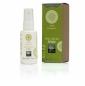 Расслабляющий анальный спрей с охлаждающим эффектом Anal Relax Spray (50 мл)